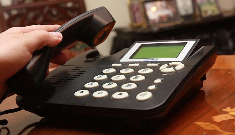 Vichi Telefonía