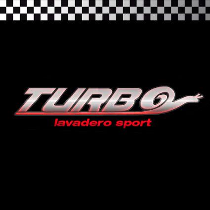 Lavadero Turbo Sport