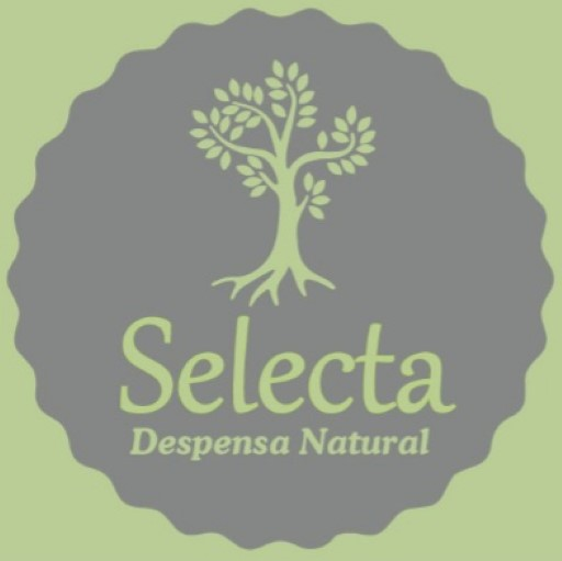 Selecta Despensa Natural.